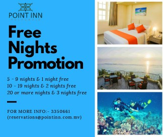 Point_Inn_Free_Nights (1)